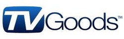 TVGoods is a direct response marketing company that identifies, develops, markets, and distributes consumer products. TVGoods offers a turnkey solution enabling entrepreneurs to introduce products to the consumer market. The company's strategy employs three primary channels: Direct response television, which includes both short form and long form spots, television shopping networks such as HSN and QVC, and retail outlets including brick and mortar, internet, catalog and print media.